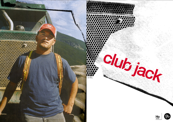 2003-clubit-4