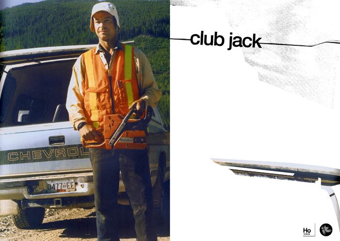 2003-clubit-5