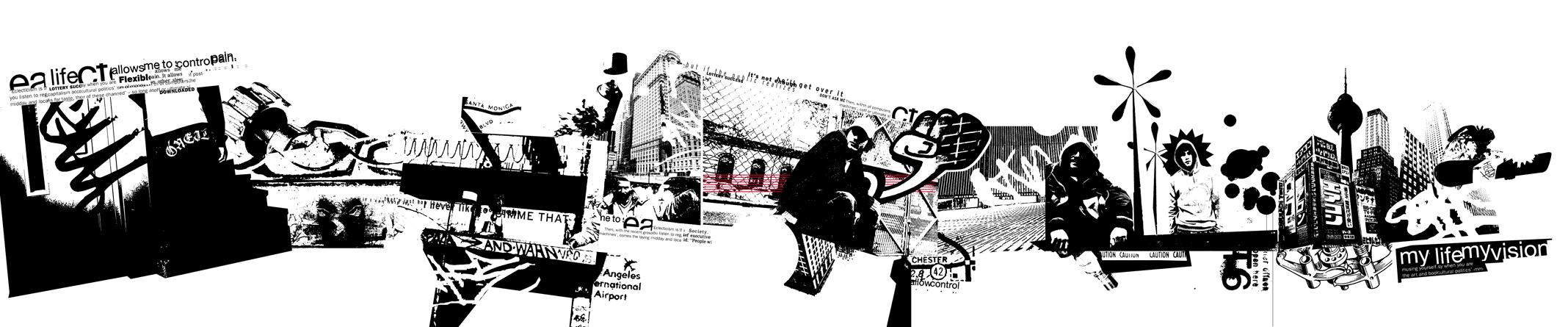 2003-oneill