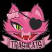 2005-trashcats-1 thumbnail