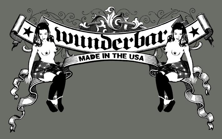 2006-wunderbar-1