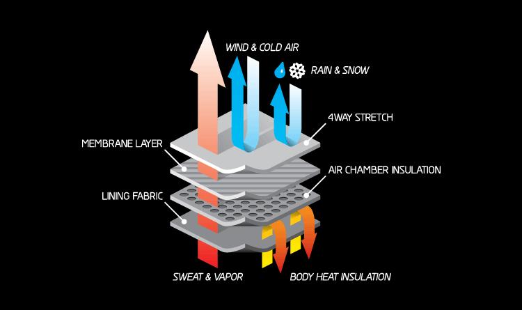2008-oneill-diagram-2