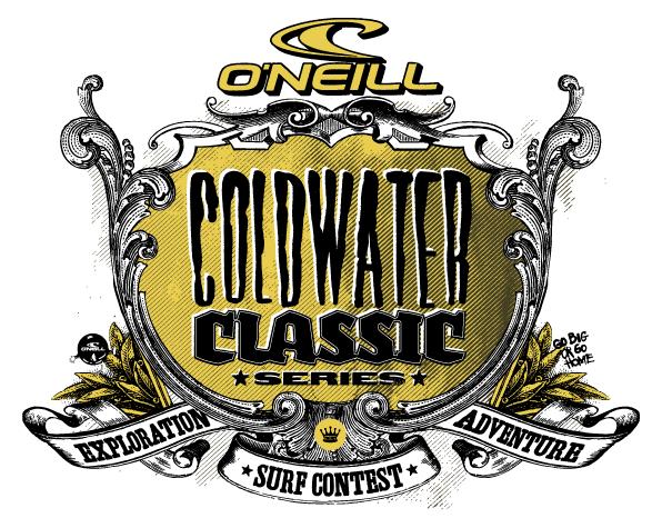 2010-CWC2011-Logo-General