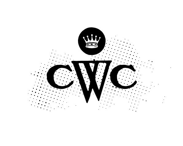 2010-CWC2011-Logo-Monogram