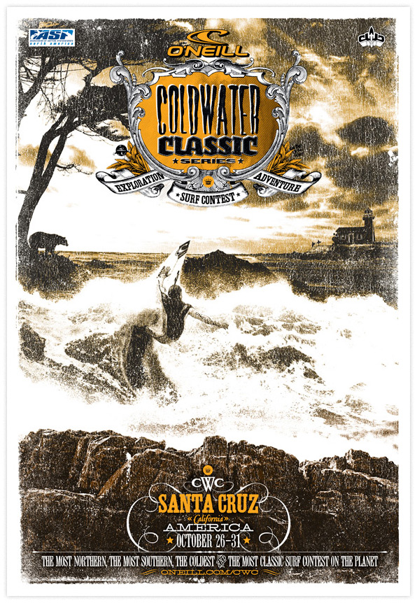 2010-CWC2011-Poster-California