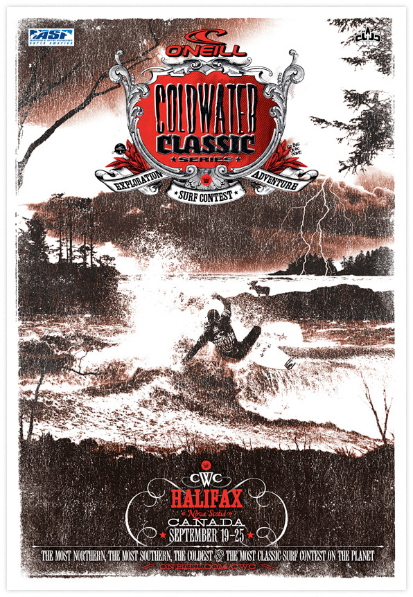 2010-CWC2011-Poster-Canada