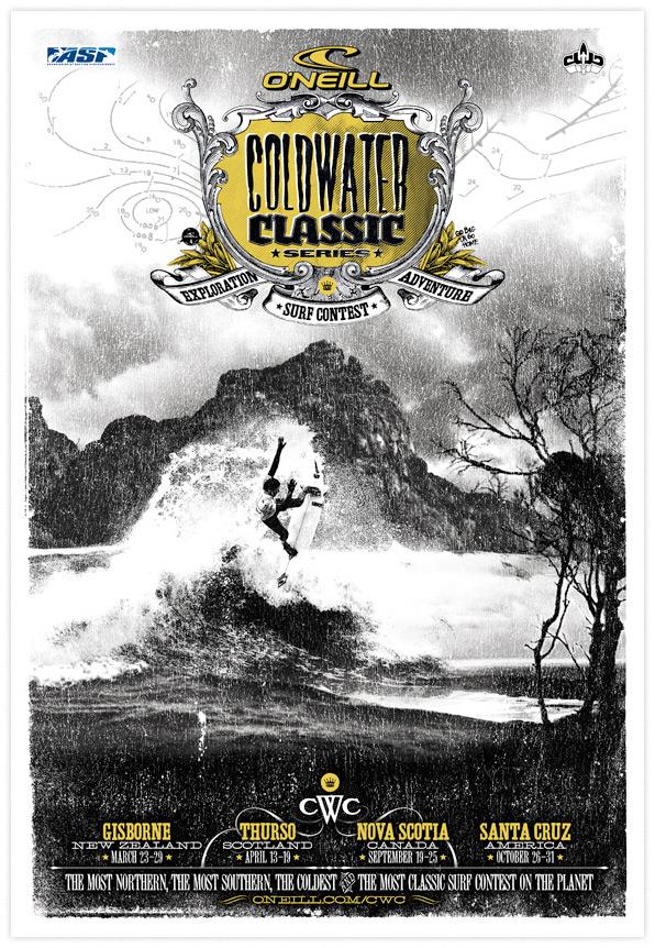 2010-CWC2011-Poster-General