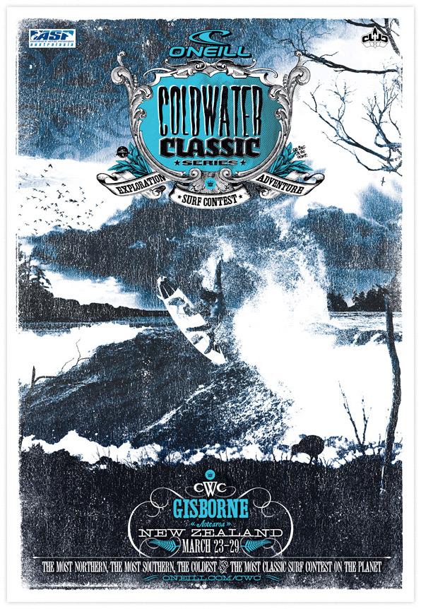 2010-CWC2011-Poster-NewZealand