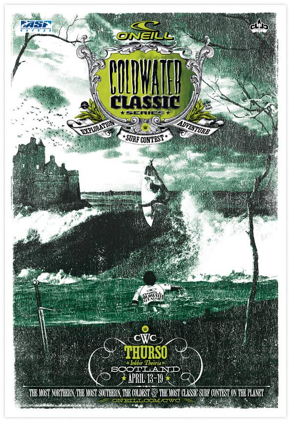 2010-CWC2011-Poster-Scotland