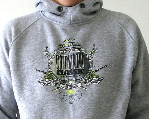 CWC2012-Hoodie