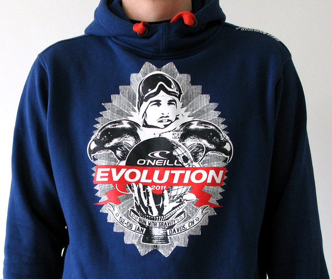 EVO2011-Hoodie-Front