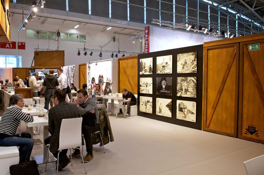 2011-ISPO-201210