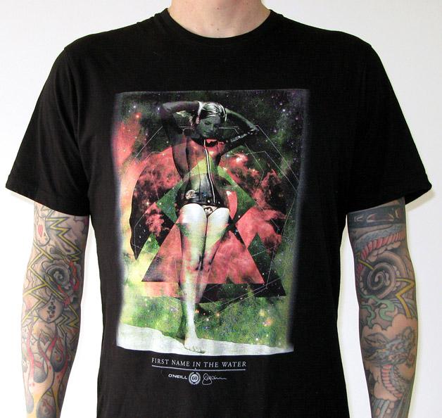 IMG_2363_60YOI-Shirt.jpg