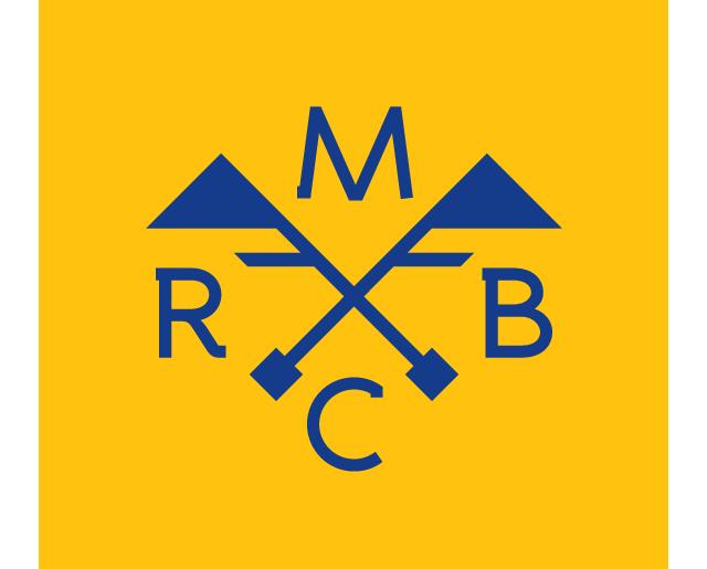 RBMC2013-Logo-Mono
