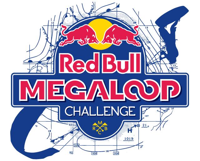 RBMC2013-Logo