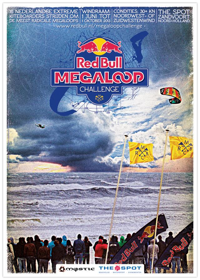 RBMC2013-Poster