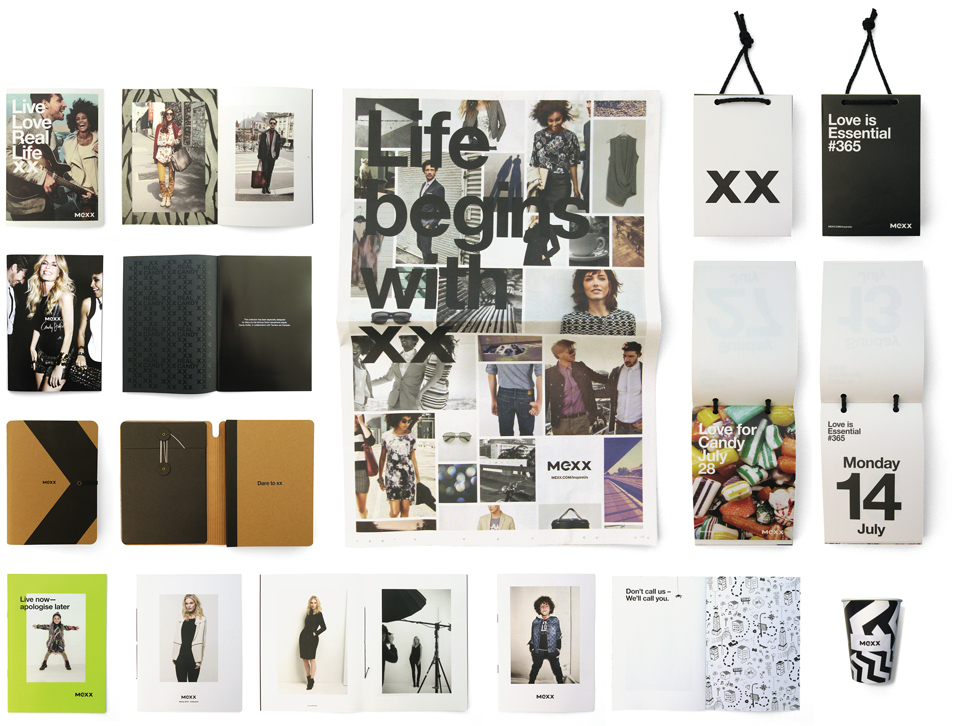 Mexx-Printed-Collateral-2012-2014